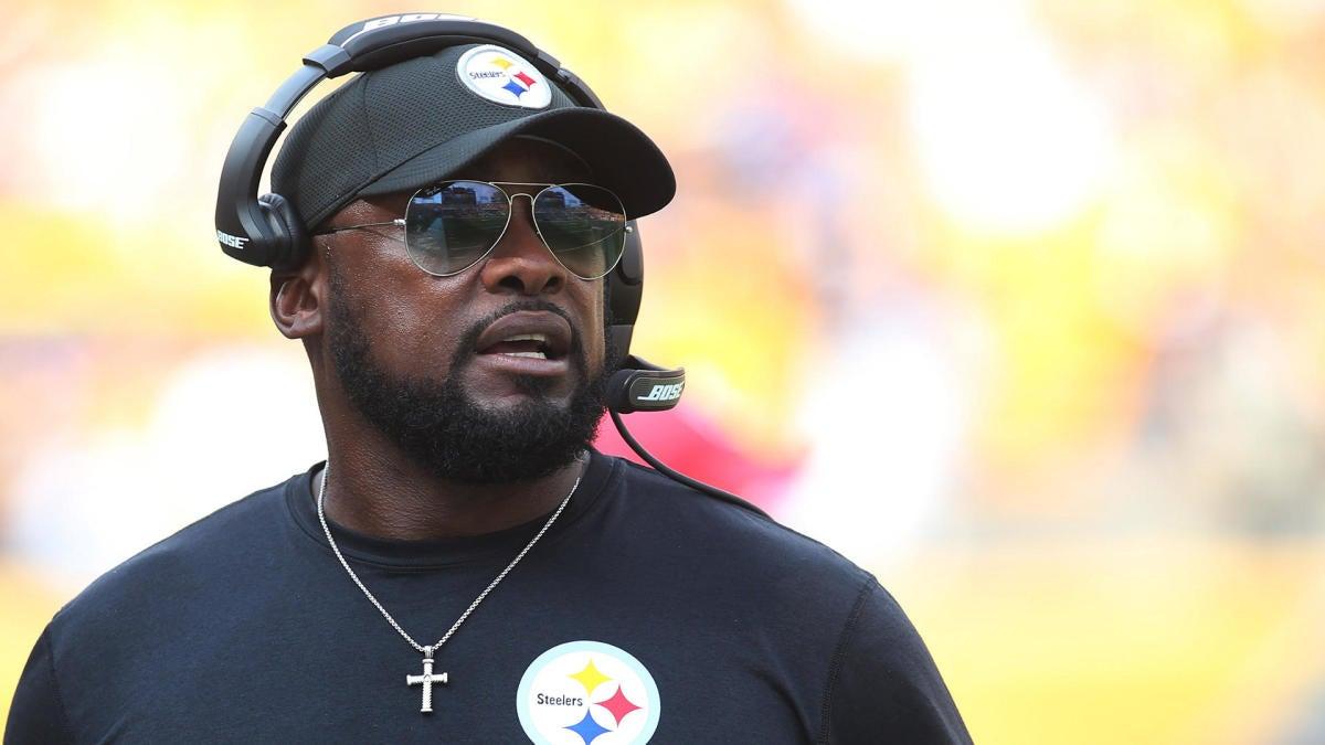 Steelers vs. Titans odds, predictions: 2019 Preseason Week 3 NFL picks from expert who's 16-7 on Pittsburgh games