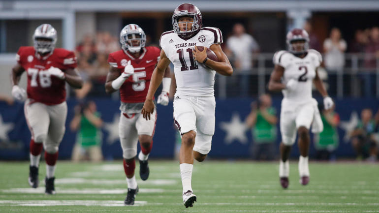 Texas-am-kellen-mond-aggies