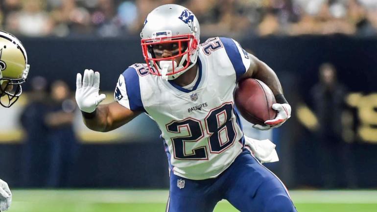 NFL DFS for Sunday Night Football, Week 6: Optimal DraftKings, FanDuel daily fan...