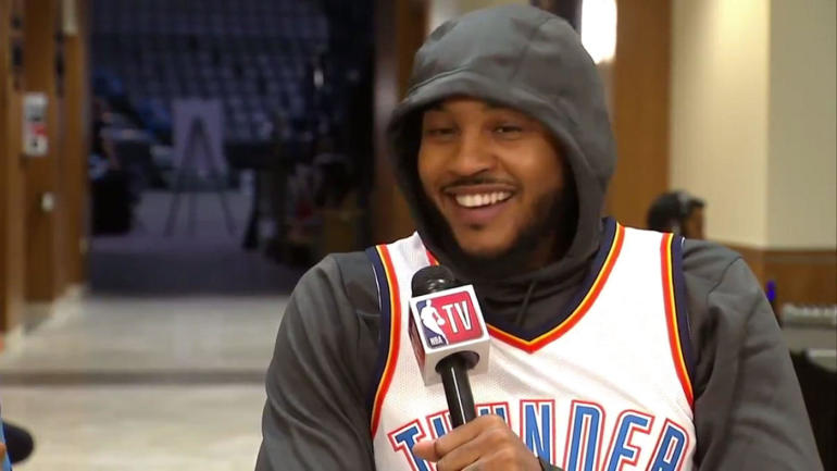 Carmelo-anthony-thunder