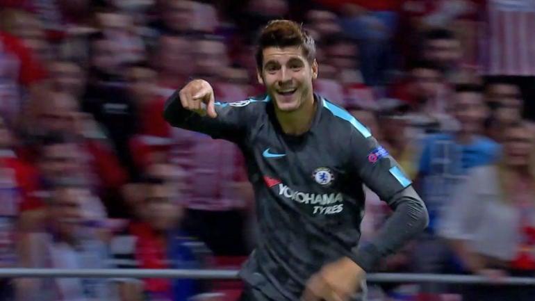 Manchester City Vs Chelsea Live Stream: Manchester City Vs. Chelsea Live Stream Info, TV Channel