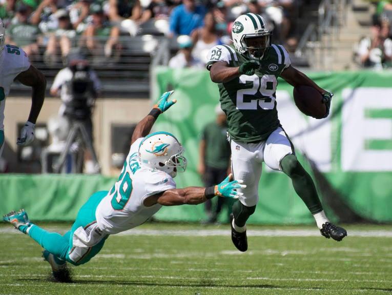 Will Brinson's NFL Week 4 Picks Against the Spread ...