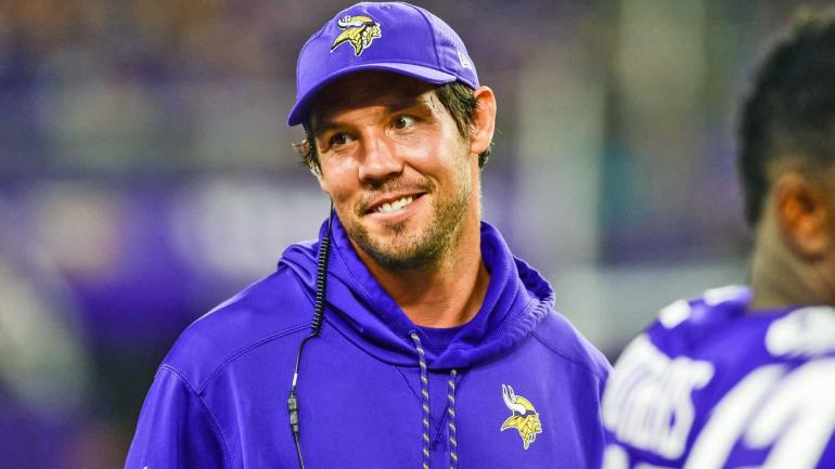 Nfl Free Agency Delapan Cardinals Try To Solve Qb Situation With Sam Bradford Cbssports Com