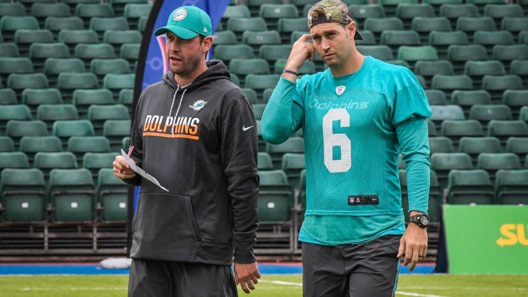 Gase-cutler-not-working-out
