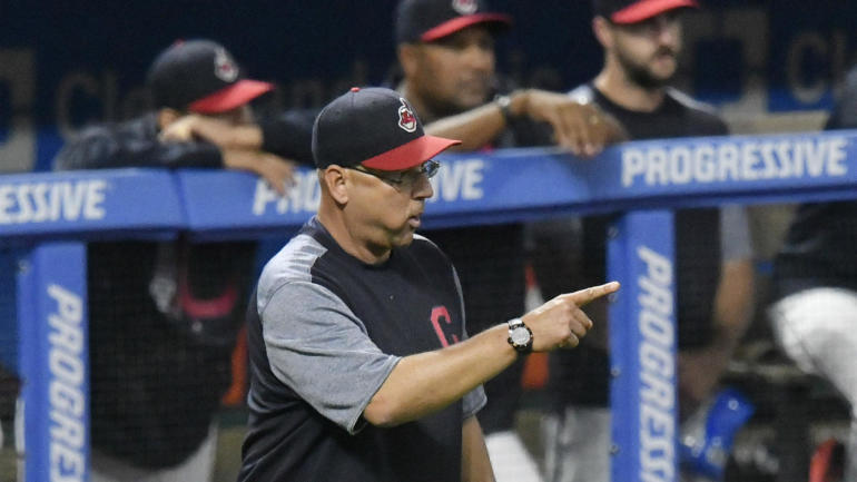 Terry-francona-for-jonah-keri-bullpen-column