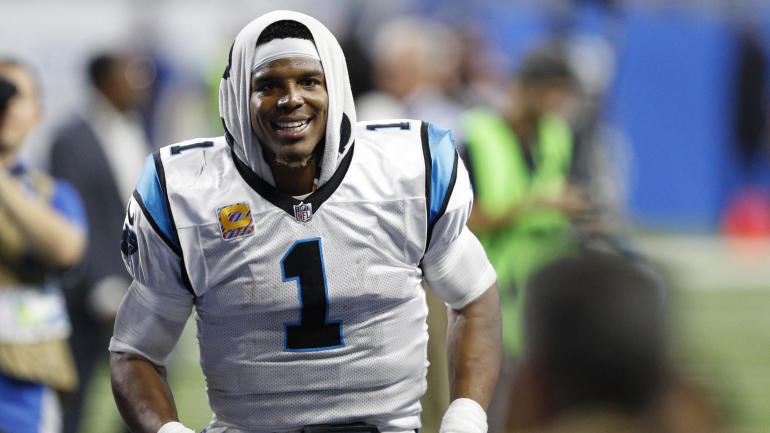Cam-newton-panthers-offense-explosion-two-weeks-eagles-matchup