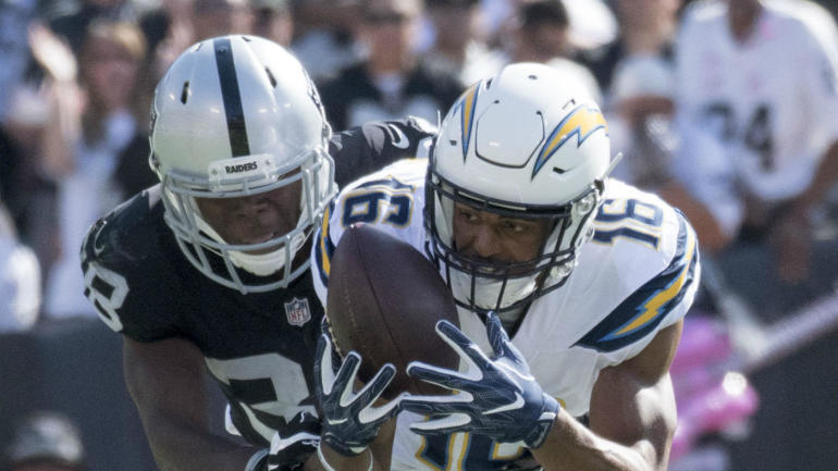 Tyrell-williams-chargers