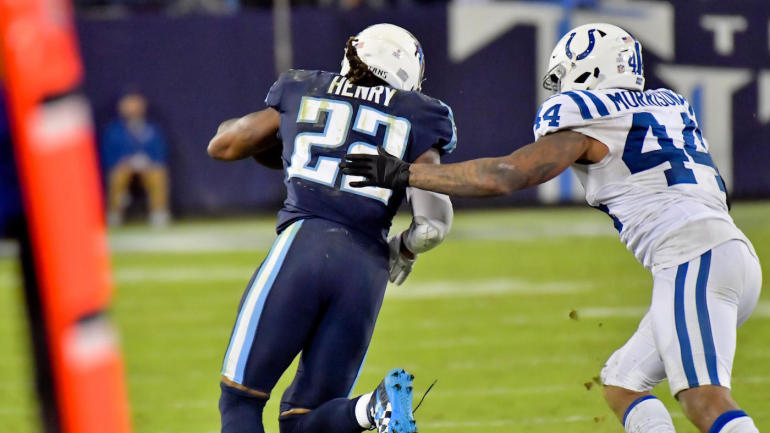 Colts-titans-fantasy-owners-derrick-henry-touchdown-gamblers-colts-point-spread