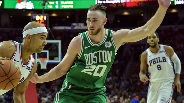 Gordon-hayward-celtics