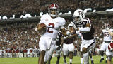 SEC Today (10/19): Alabama vs. Tennessee preview