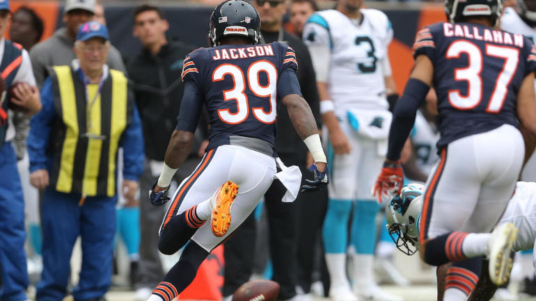NFL Football Teams Scores Stats News   ESPNcom