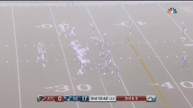 patriots-falcons-fog-10-23-17.jpg