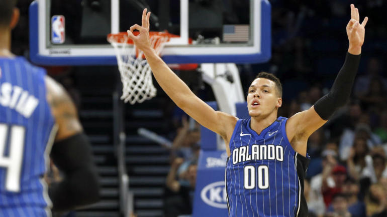 Aaron-gordon