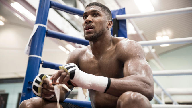 anthony-joshua-replacements.jpg