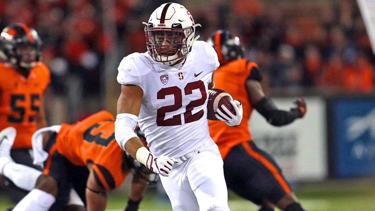 Stanford vs. UCLA odds, line: 2019 College football picks, top predictions from expert who's 6-0 on Bruins games