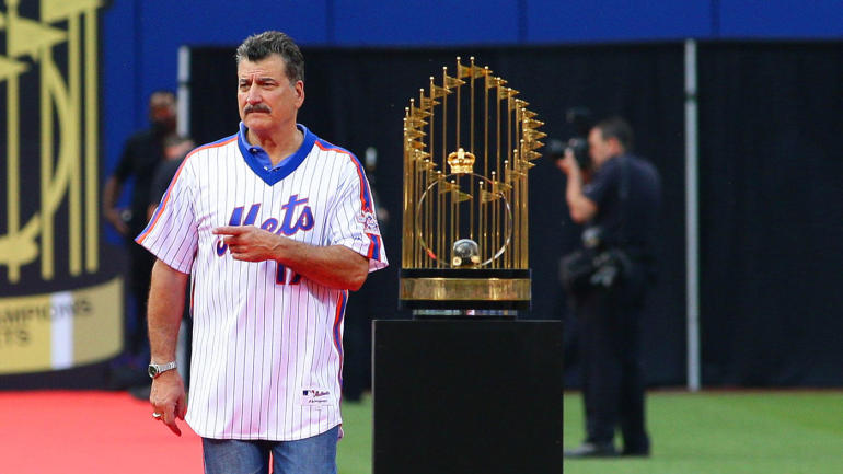 keith hernandez apologizes for homophobic joke on world