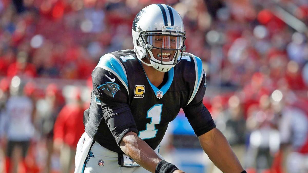 Nfl Best Defenses 2020 NFL Super Bowl odds 2020: Predictions, top rated expert picks