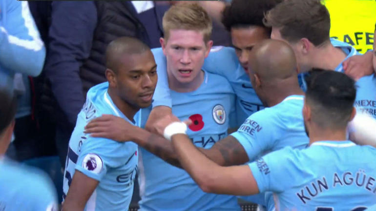 Manchester City vs. Wigan Athletic live stream info, TV channel: How to watch FA Cup on TV, stream online