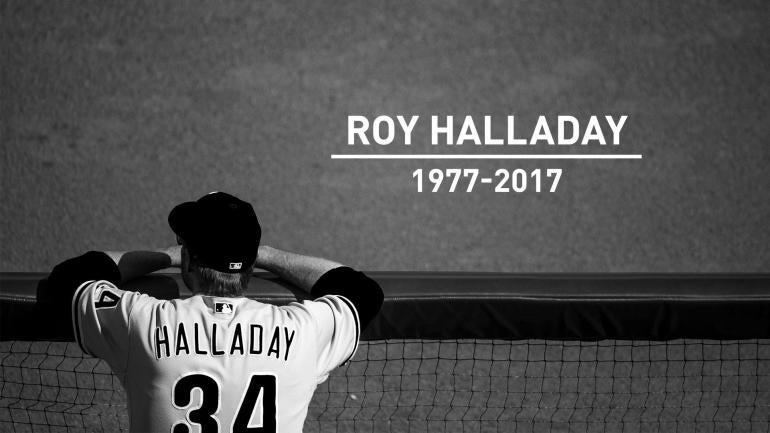 Roy-halladay