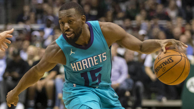 31f3badefdc How kemba walker survived the bobcats changed his pace and grew into a true  star jpg