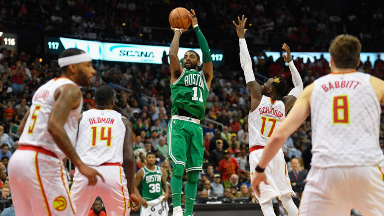 NBA games Saturday, scores, highlights: Celtics look for 15th straight win