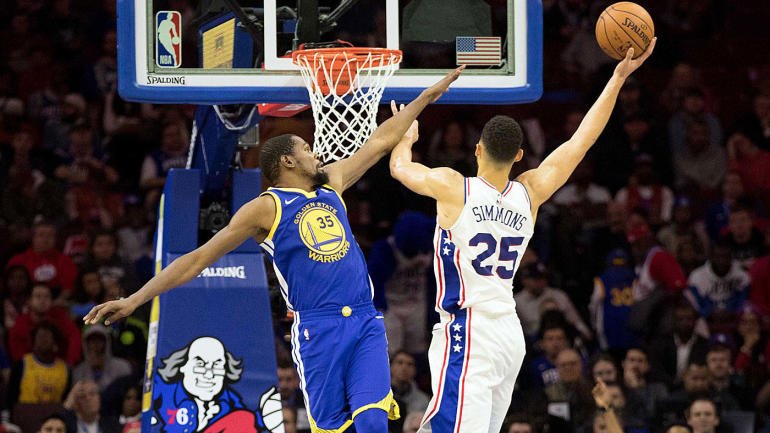 Simmons-and-durant