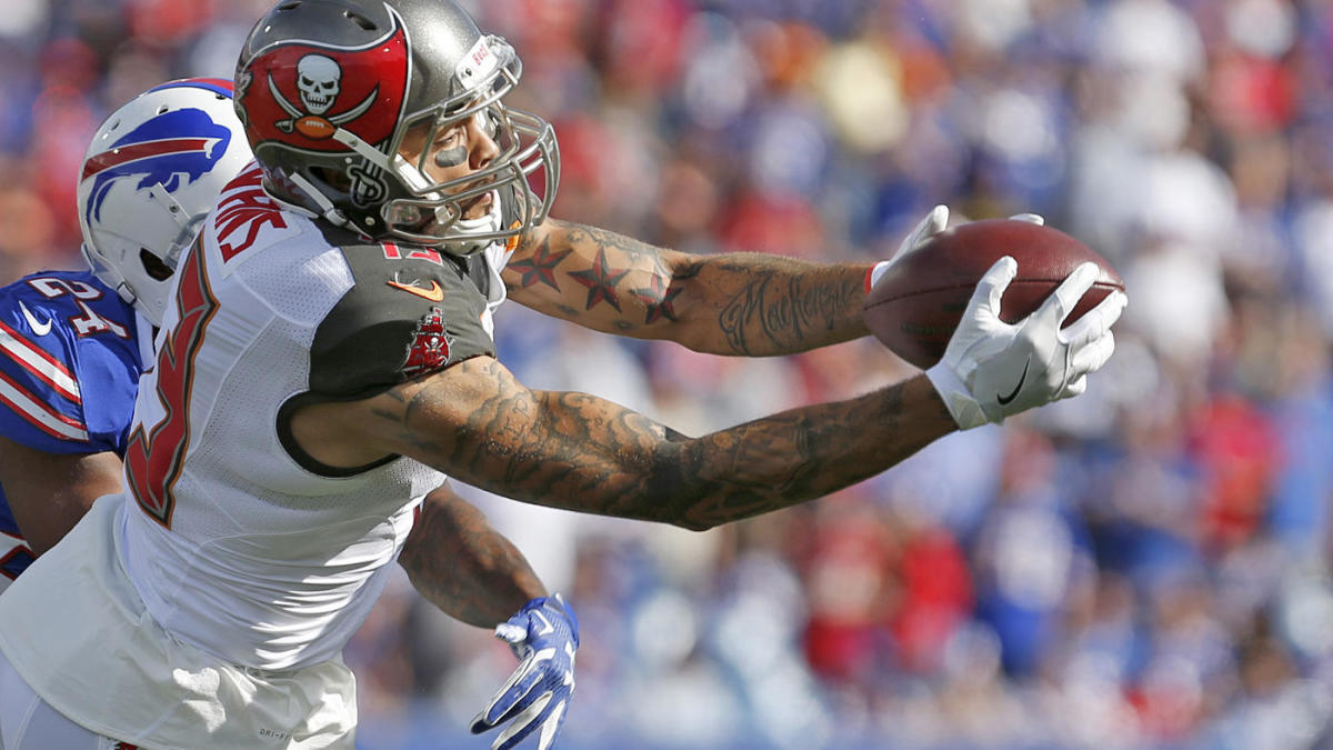 Fantasy Football Week 2: Starts, sits, sleepers, and risks for every game on the NFL schedule