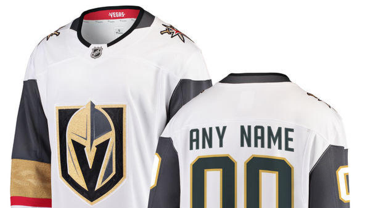 sports shoes 18faf e82a7 Black Friday 2017 Deals on Popular NHL Gear: Sidney Crosby ...