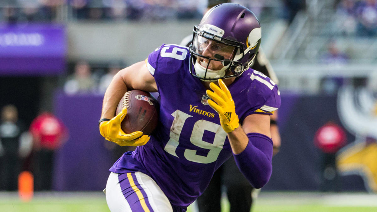 Week 15 Injury Report: Adam Thielen, Derrick Henry, Josh Jacobs say they're playing, but can they be trusted?