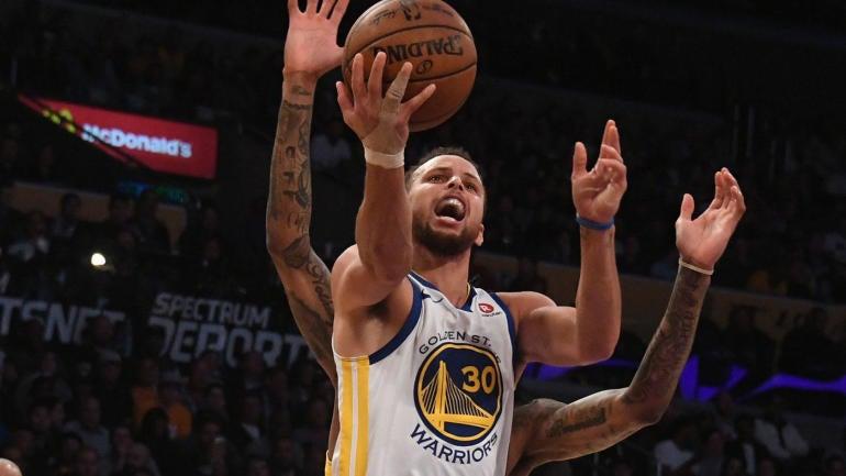 NBA games Wednesday, scores, highlights: Gordon scores 40 as Magic beat Thunder