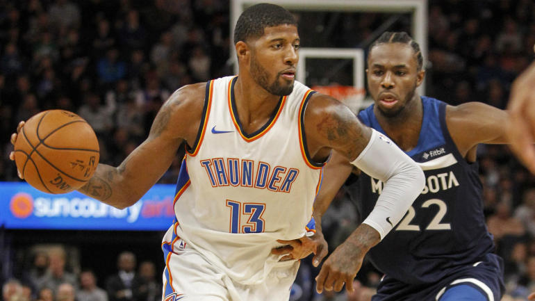 NBA games Friday, scores, highlights: Thunder finally win a close one; Grizzlies lose again