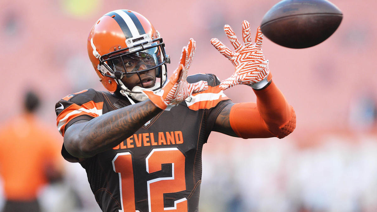 Browns uniforms apparently not popular with fans 0c9a4ef46