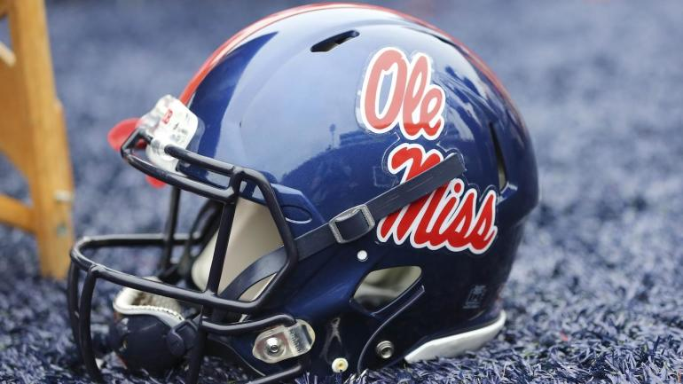 Ole Miss sanctions: Bowl ban, multiple show causes among NCAA penalties