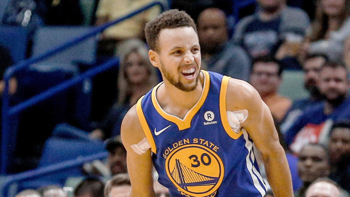 the latest 13560 e9960 Stephen Curry likely to miss Warriors-Cavs Christmas Day ...