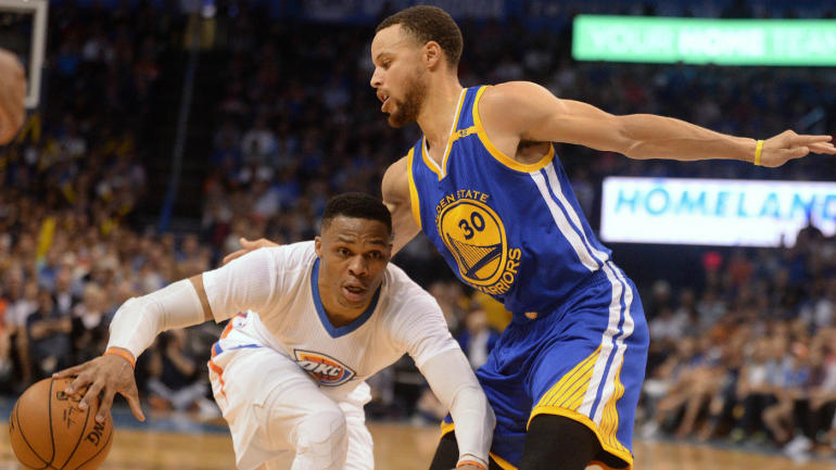 76aa84ff4f3f NBA Star Power Index  As Stephen Curry goes down