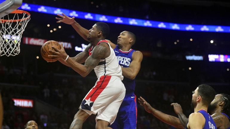 Bradley-beal-clippers