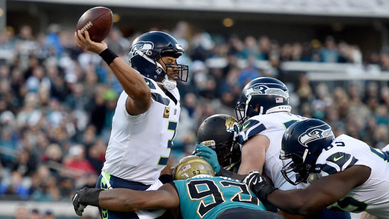NFL games today Week 7 scores highlights updates