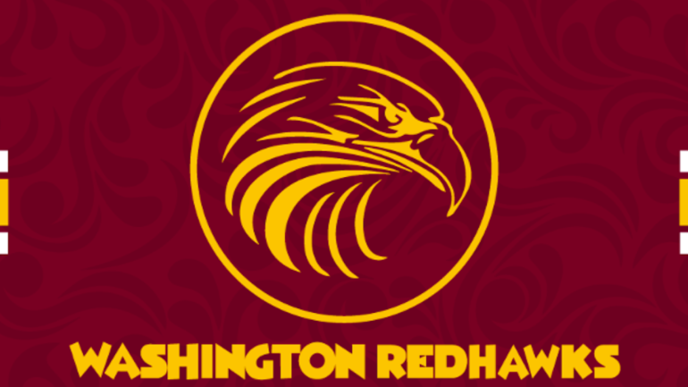 Look elaborate hoax has hit the internet saying redskins are look elaborate hoax has hit the internet saying redskins are changing their name cbssports voltagebd Image collections