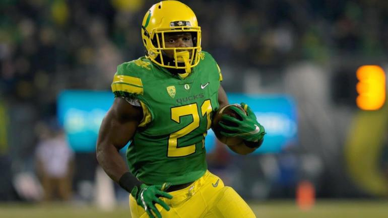Royce-freeman-oregon-nfl-draft