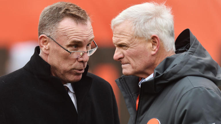 John-dorsey-blasts-sashi-brown-browns-gm-front-office-bad-players
