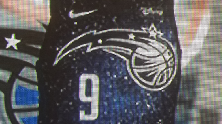 b3b260af08a LOOK   2K18  leaks Nike City Edition uniform for almost every NBA team -  CBSSports.com