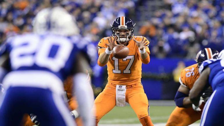 Broncos-Colts score, takeaways: Osweiler comes off bench to lead Denver to win