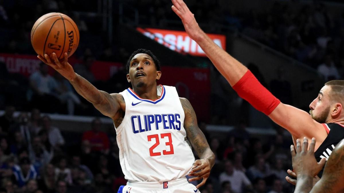 Celtics vs. Clippers odds, spread, line: 2019 NBA picks, Nov. 20 predictions from proven model on 9-4 run