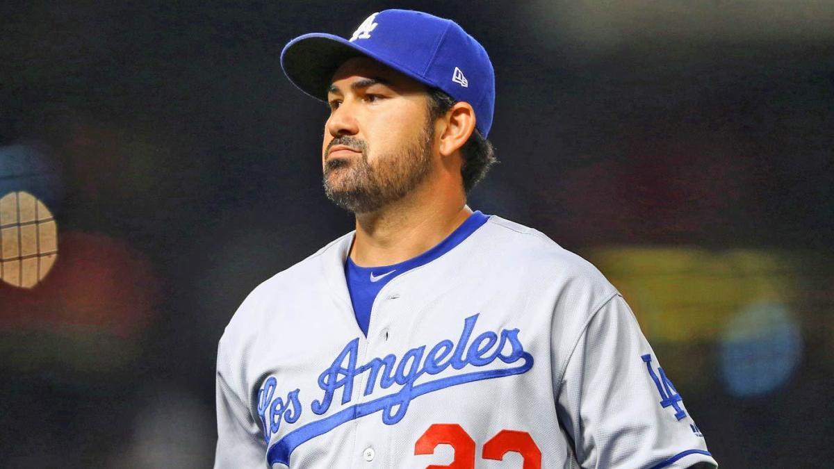 deal with free MLB to agent Stove  signings: Hot agree Mets