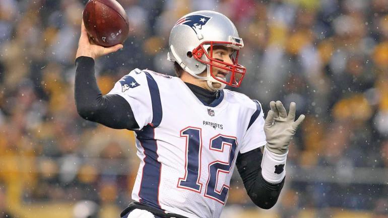 Tom-brady-vs-steelers