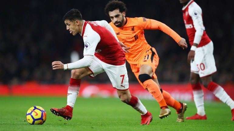 Bournemouth Liverpool Live Stream: Arsenal Vs. Bournemouth Premier League Live Stream Info