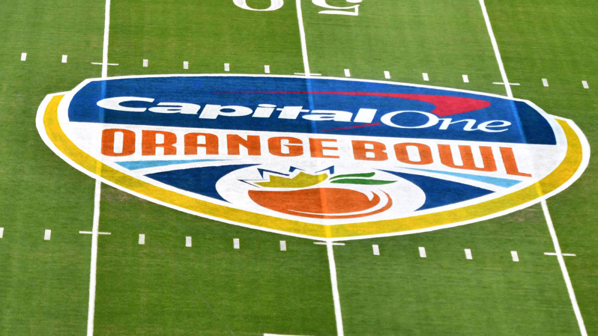How Clemson's dominance and the mediocrity of the ACC has put the Orange Bowl in a bind