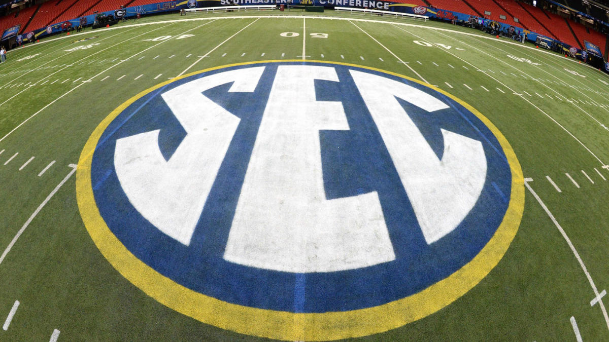 SEC football schedule 2020: Team-by-team breakdown of home and away games amid COVID-19 shakeup