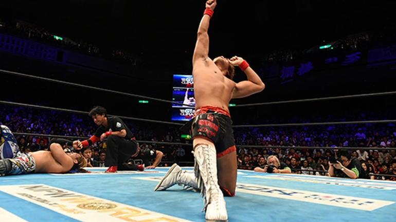 naito-njpw-wrestling.jpg
