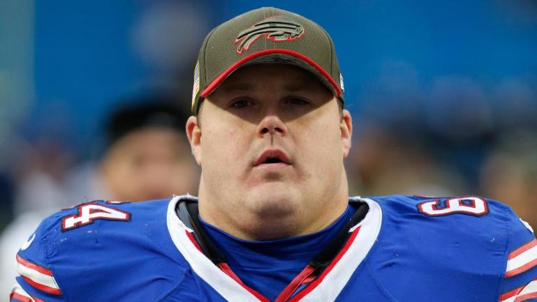 police docs richie incognito seemed to think he worked for nsa